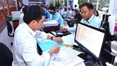 Chuyển đổi vị trí công tác được xem là một giải pháp hữu hiệu để phòng ngừa tham nhũng.  Ảnh: VIỆT DŨNG