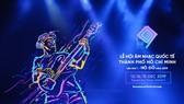 Lễ hội âm nhạc quốc tế Hò dô 2019
