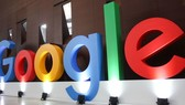 Google bị kiện vì thu thập trái phép dữ liệu định vị cá nhân