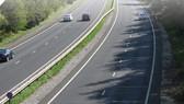 Nhiều tuyến cao tốc phía Bắc có hiệu quả kinh tế thấp như Hòa Lạc - Hòa Bình. Ảnh: TTXVN