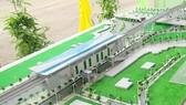 Vay 30.572 tỷ đồng làm đường sắt trên cao số 2 ở Hà Nội
