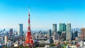 Tokyo muốn cắt giảm 100% khí thải gây hiệu ứng nhà kính