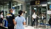 Thái Lan, Nhật Bản: Phát hiện các ca nhiễm chủng virus corona mới