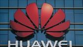Tập đoàn công nghệ viễn thông hàng đầu của Trung Quốc, Huawei, ngày 4/2 cho biết sẽ thiết lập các trung tâm sản xuất ở châu Âu. Ảnh: TTXVN