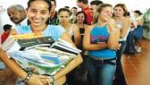 Hội chợ Sách quốc tế La Habana lần thứ 29