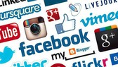 Anh tăng cường giám sát mạng xã hội