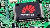Huawei và các đối tác khó có thể sản xuất chip nếu thiếu thiết bị của Mỹ. Ảnh: Nikkei Asia Review