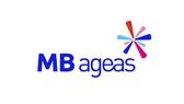 Logo mới của MB Ageas Life