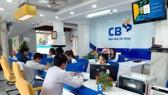 CB Bank đồng hành cùng khách hàng trong dịch Covid-19