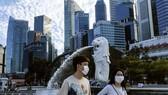 Singapore xây thêm khu ký túc xá cho lao động nước ngoài