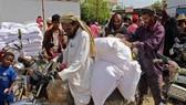 HĐBA LHQ kêu gọi các bên xung đột ngừng bắn để cứu trợ nhân đạo