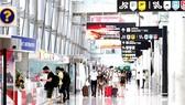 Thái Lan dỡ bỏ lệnh cấm các chuyến bay quốc tế từ ngày 1-7