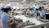 EU sẽ cho phép 85% dòng thuế hàng hóa từ Việt Nam hưởng mức thuế 0%