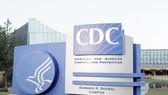 Trung tâm Kiểm soát dịch bệnh (CDC) Mỹ. Ảnh: CDC