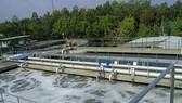 Mời gọi đầu tư 3 nhà máy xử lý nước thải