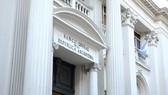Argentina ký thỏa thuận hoán đổi tiền tệ với Trung Quốc
