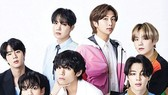BTS chuẩn bị tung phim mới nhất ra rạp