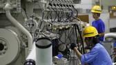 Doanh nghiệp Nhật Bản cân nhắc mở rộng hoạt động tại Việt Nam
