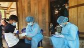 Người dân cần chủ động phòng chống bệnh bạch hầu