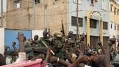 Cộng đồng quốc tế lên án lực lượng đảo chính tại Mali