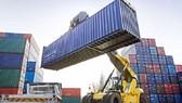 Hướng dẫn thủ tục chứng nhận xuất xứ hàng hóa EU vào Việt Nam
