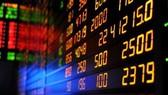 VN-Index tăng gần 14 điểm