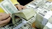 Giải ngân vốn vay nước ngoài ảnh hưởng nặng do dịch