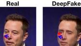 Công cụ phát hiện sản phẩm của deepfake