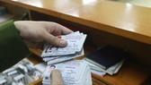 Thẻ căn cước công dân đảm bảo quy định bảo mật