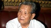 Giỗ đầu nhân sĩ yêu nước Nguyễn Hữu Hạnh