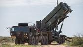 Hệ thống tên lửa Patriot do hãng Raytheon sản xuất. Ảnh: DefPost