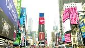 Broadway đóng cửa đến hè 2021