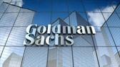 Goldman Sachs nộp phạt 2,9 tỷ USD