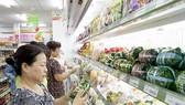 Hoàn thiện quy trình, năng lực truy xuất nguồn gốc thực phẩm