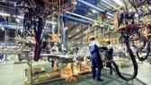Giảm thuế linh kiện để thúc đẩy doanh nghiệp ô tô nội phát triển