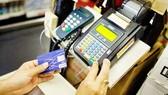 Nhiều nơi tại TPHCM chưa chấp nhận thực hiện thanh toán không dùng tiền mặt