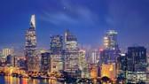 Việt Nam nổi trội trong đổi mới sáng tạo ở ASEAN