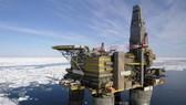 Mỹ đẩy nhanh kế hoạch khoan dầu ở Bắc cực