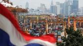 Thái Lan thúc đẩy phát triển kinh tế sinh học