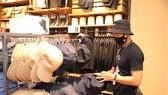 MUJI khai trương cửa hàng flagship đầu tiên tại Việt Nam