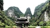Google hỗ trợ phục hồi ngành du lịch Việt Nam