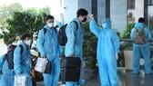 TPHCM tiếp nhận 3.000 lao động nước ngoài