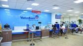 VietinBank nỗ lực để cải thiện nâng cao năng lực hướng tới các chuẩn mực và thông lệ tốt nhất trong quản trị ngân hàng, cung cấp tín dụng lành mạnh phục vụ tăng trưởng kinh tế