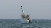 Nhật Bản phát triển tên lửa có tầm phóng 2.000km