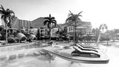 3 ưu thế nổi bật của Charm Resort Long Hải trong xu hướng kết hợp nghỉ dưỡng và đầu tư