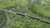 Đồng Nai: Xem xét gia hạn thời gian hoàn thành dự án BOT đường 319 nối dài