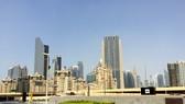 Tòa án này đặt trụ sở tại Tòa án Trung tâm Tài chính quốc tế Dubai (DIFC), một trung tâm trọng tài độc lập hoạt động dựa trên luật chung