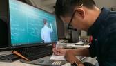 Các trường đại học có thể dạy trực tuyến sau tết