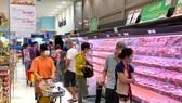 Thị trường Tết Tân Sửu: Giá ổn định, sức mua tăng 10%-15%