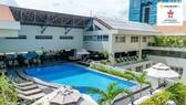 Khách sạn Rex Sài Gòn giới thiệu sản phẩm và dịch vụ ưu đãi